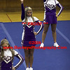 West Shore Conference Cheer Expo 2006