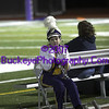 Avon Eagles Band : 3 galleries with 346 photos