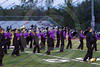 20151002_184913 - 0006 - AHS Band @ AHS Varsity Football vs Lakewood