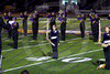 20151002_202953 - 0019 - AHS Band @ AHS Varsity Football vs Lakewood