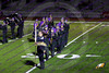 20151002_202947 - 0016 - AHS Band @ AHS Varsity Football vs Lakewood