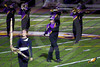 20151002_202957 - 0020 - AHS Band @ AHS Varsity Football vs Lakewood