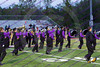 20151002_184913 - 0007 - AHS Band @ AHS Varsity Football vs Lakewood