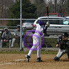 Boys Junior Varsity Baseball : 9 galleries with 1813 photos