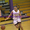 Girls Varsity basketball : 1 gallery with 164 photos