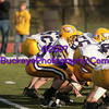 Boys Freshman Football : 2 galleries with 653 photos