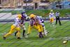 20151001_174503 - 0015 - Avon Eagles Freshman Football vs Lakewood