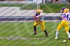 20151001_174500 - 0008 - Avon Eagles Freshman Football vs Lakewood