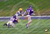 20151001_174420 - 0004 - Avon Eagles Freshman Football vs Lakewood