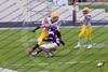 20151001_174501 - 0013 - Avon Eagles Freshman Football vs Lakewood
