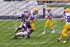 20151001_174501 - 0011 - Avon Eagles Freshman Football vs Lakewood