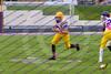20151001_174500 - 0009 - Avon Eagles Freshman Football vs Lakewood