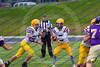 20151001_174533 - 0018 - Avon Eagles Freshman Football vs Lakewood