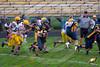 20151008_180623 - 0017 - AHS Freshman Football vs North Ridgeville