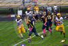 20151008_180824 - 0021 - AHS Freshman Football vs North Ridgeville