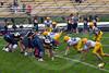20151008_180450 - 0010 - AHS Freshman Football vs North Ridgeville