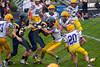 20151008_180315 - 0004 - AHS Freshman Football vs North Ridgeville