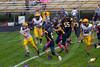 20151008_180824 - 0020 - AHS Freshman Football vs North Ridgeville