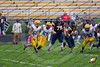 20151008_180622 - 0016 - AHS Freshman Football vs North Ridgeville