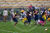 20151008_180622 - 0014 - AHS Freshman Football vs North Ridgeville