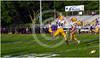 20150925_182541 - 0018 - Avon vs Westlake Varsity Football