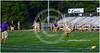 20150925_182136 - 0004 - Avon vs Westlake Varsity Football