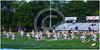 20150925_181742 - 0003 - Avon vs Westlake Varsity Football