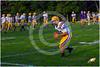 20150925_182302 - 0008 - Avon vs Westlake Varsity Football
