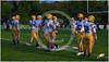 20150925_182328 - 0009 - Avon vs Westlake Varsity Football