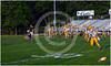 20150925_182237 - 0006 - Avon vs Westlake Varsity Football