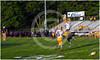 20150925_182550 - 0019 - Avon vs Westlake Varsity Football