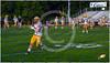20150925_182219 - 0005 - Avon vs Westlake Varsity Football