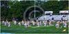 20150925_181742 - 0002 - Avon vs Westlake Varsity Football
