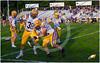 20150925_182405 - 0014 - Avon vs Westlake Varsity Football