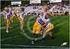 20150925_182411 - 0015 - Avon vs Westlake Varsity Football