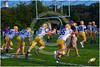 20150925_182341 - 0010 - Avon vs Westlake Varsity Football