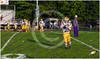 20150925_182521 - 0017 - Avon vs Westlake Varsity Football
