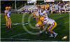 20150925_182420 - 0016 - Avon vs Westlake Varsity Football