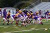 20151002_183150 - 0007 - AHS Varsity Football vs Lakewood
