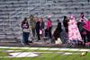 20151002_184302 - 0012 - AHS Varsity Football vs Lakewood