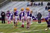 20151002_183141 - 0006 - AHS Varsity Football vs Lakewood