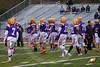20151002_183129 - 0004 - AHS Varsity Football vs Lakewood