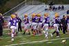 20151002_183129 - 0005 - AHS Varsity Football vs Lakewood
