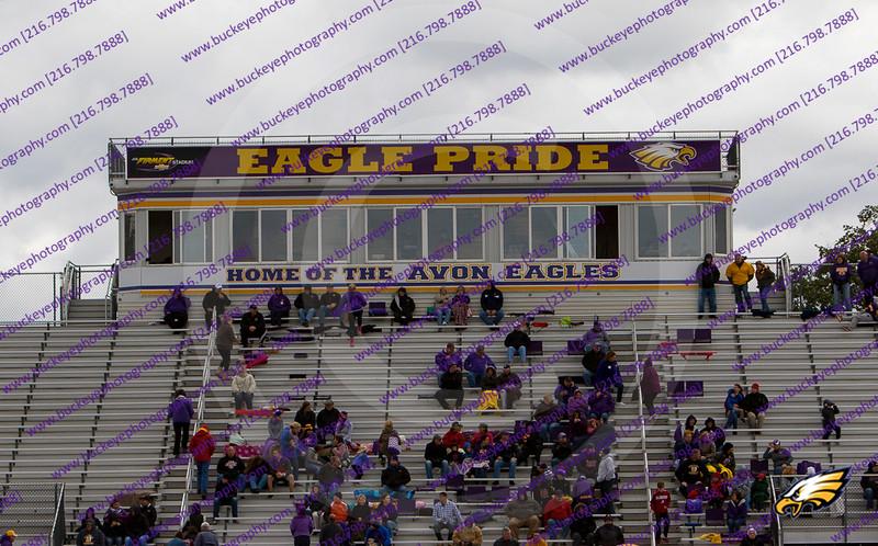 20151002_181216 - 0001 - AHS Varsity Football vs Lakewood