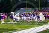 20151002_185718 - 0020 - AHS Varsity Football vs Lakewood