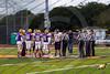 20151002_183838 - 0008 - AHS Varsity Football vs Lakewood