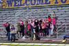20151002_184318 - 0013 - AHS Varsity Football vs Lakewood