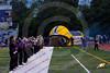 20151002_185449 - 0015 - AHS Varsity Football vs Lakewood