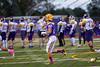 20151002_183912 - 0011 - AHS Varsity Football vs Lakewood