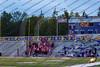 20151002_184917 - 0014 - AHS Varsity Football vs Lakewood